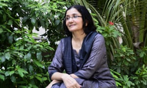 Zakia Soman, one of the women leading the campaign to abolish triple talaq, or instant divorce, still practised in India despite being phased out across the Muslim world.