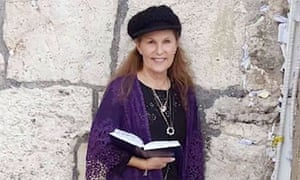 Lori Gilbert Kaye was killed in the attack. 'She was generous and loving and I hope that we can all be like her because she's absolutely one of a kind.'