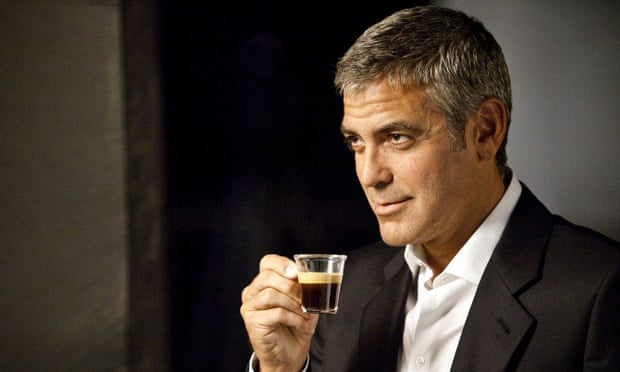 George Clooney's Open House Fan Site - Clooney news 1200