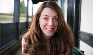 Emma John reveals 'a vibrant secret world' in Wayfaring Stranger.