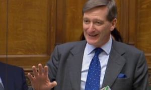 The former attorney general, Dominic Grieve, said Boris Johnson would not be a suitable candidate for prime minister.