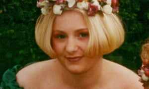 Becky Godden went missing aged 20 in 2003 when she was a sex worker in Swindon.