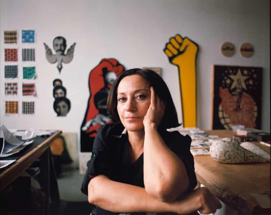 Taraneh Hemami