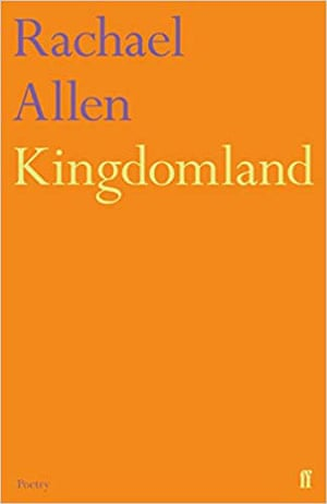 Kingdomland