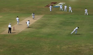 The red-card penalty, which will apply to all levels of competition from Test to village green, is expected to come into effect next October.