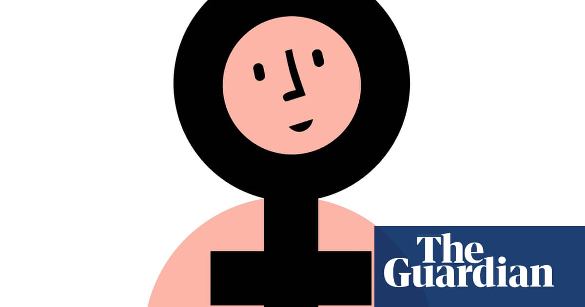 My life in sex: 'I was amoral when it came to matters of the heart'