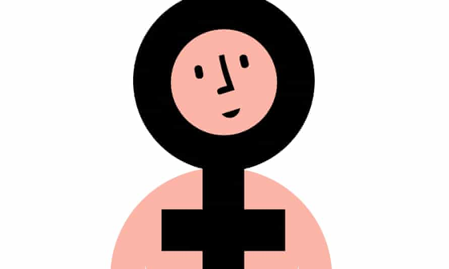Female, light skin tone