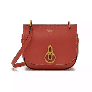 972925a083 The edit  20 of the best new season bags - in pictures