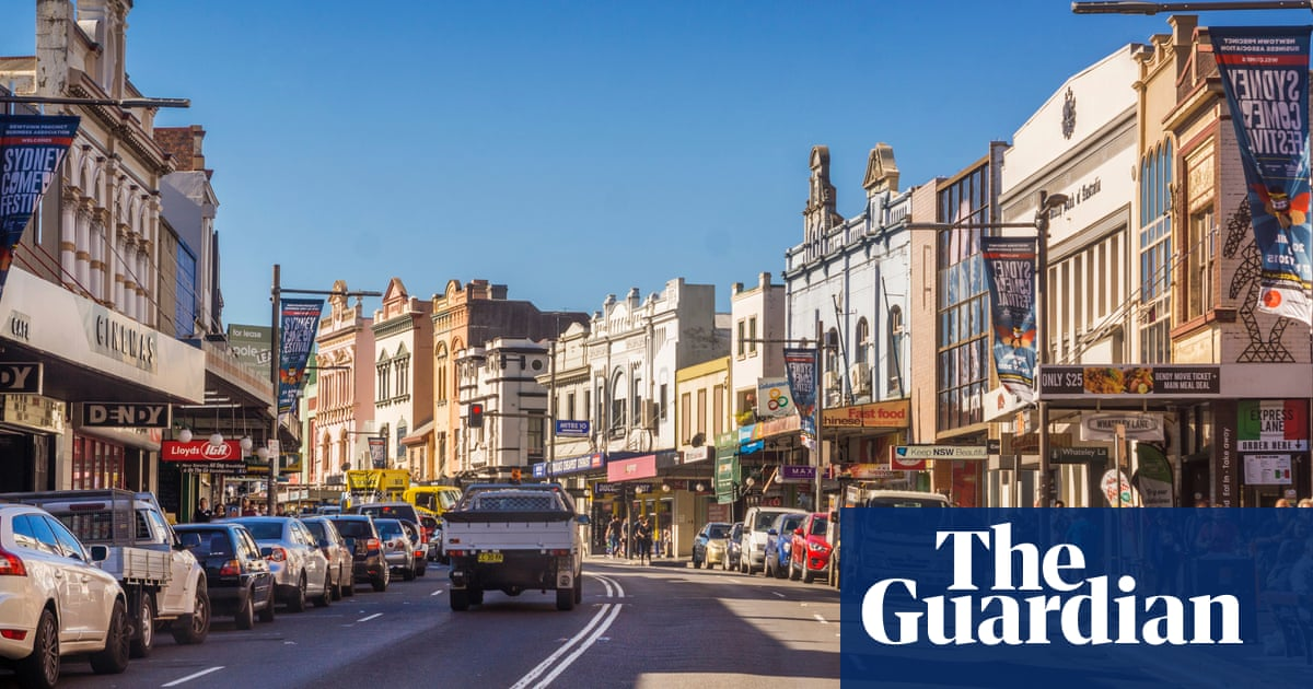 Sydneysiders divided by Covid lockdown, united in confusion