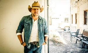 Jason Aldean: 'A lot of my stuff has always been really blue-collar driven'