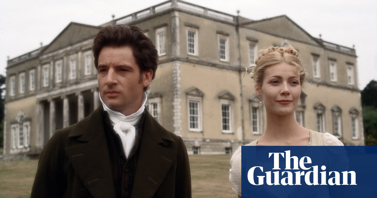 Jane Austen, the Secret Radical by Helena Kelly review – have we got
