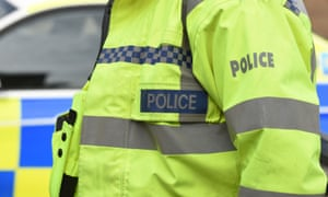 9346b70cfcf9 Counter-terror police arrest two over alleged donation fraud | UK ...