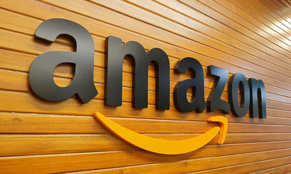 A congressional antitrust panel aims to check the influence of companies such as Amazon.