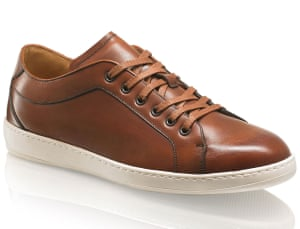 Trainers £215