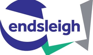 Endsleigh made me pay after a car near to mine burst into