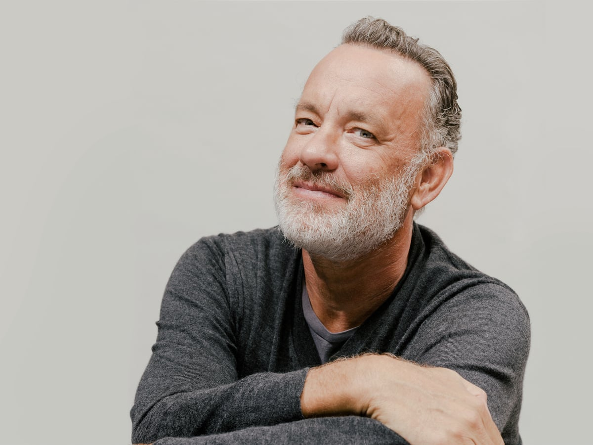Tom Hanks on surviving coronavirus: 'I had crippling body aches, fatigue  and couldn't concentrate' | Film | The Guardian