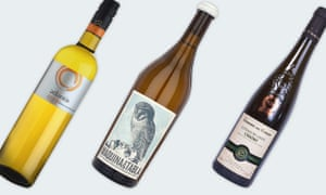 Wines for hygge