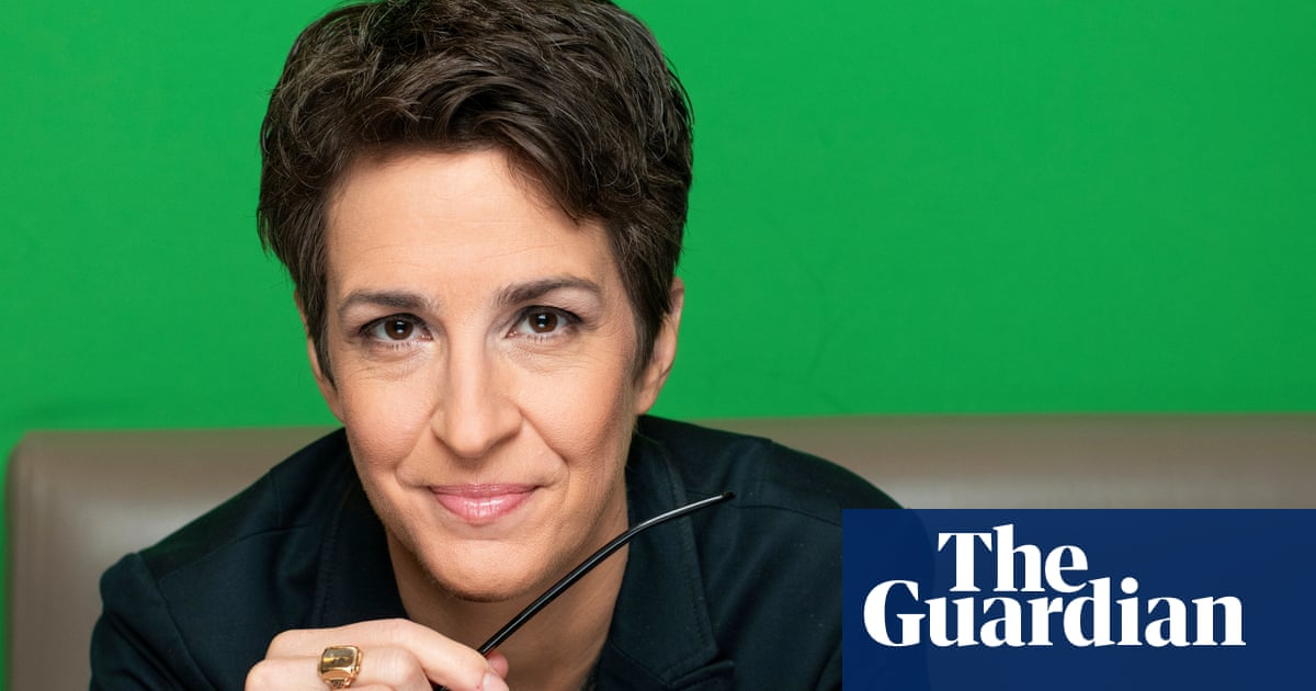 'The biggest story ever': how journalists are coping with Covid-19 | World news
