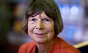 Margaret Drabble: 'moving and candid'