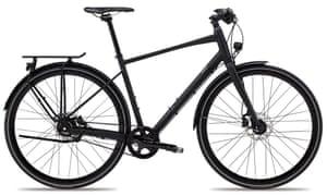 marin city bike