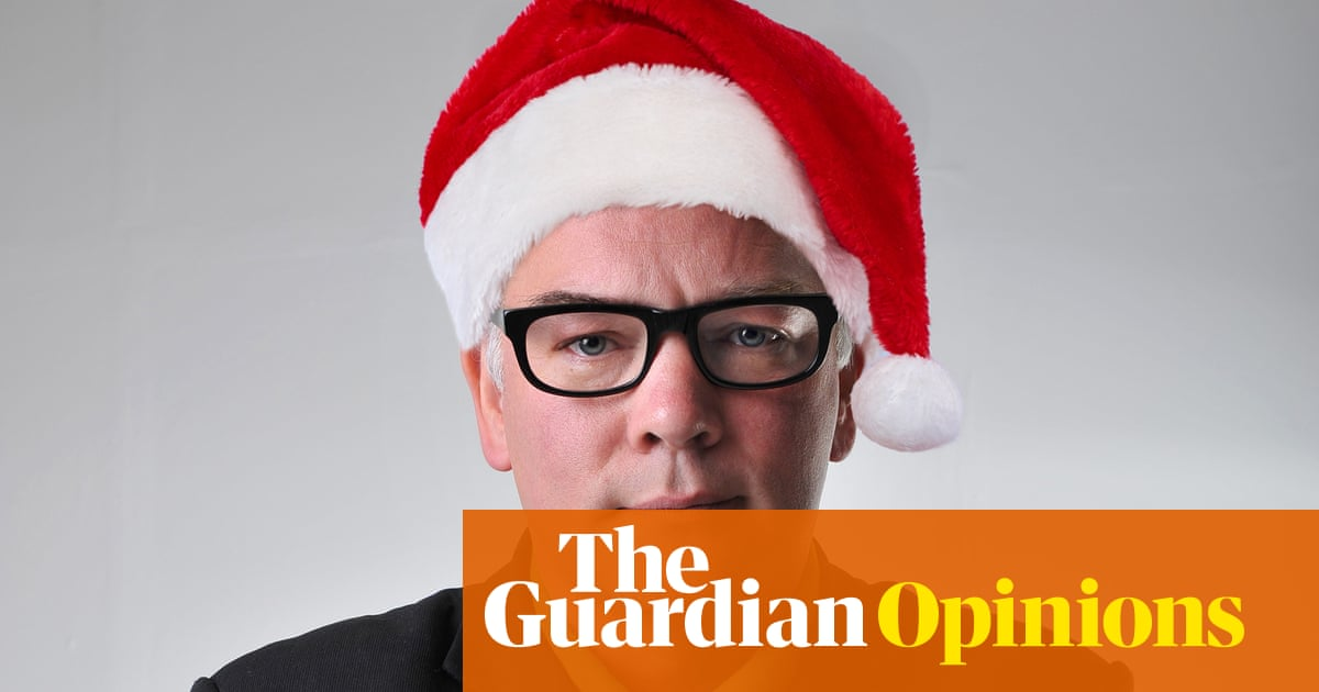 Swearing has its place in journalism – when used sparingly and skilfully | Paul Chadwick