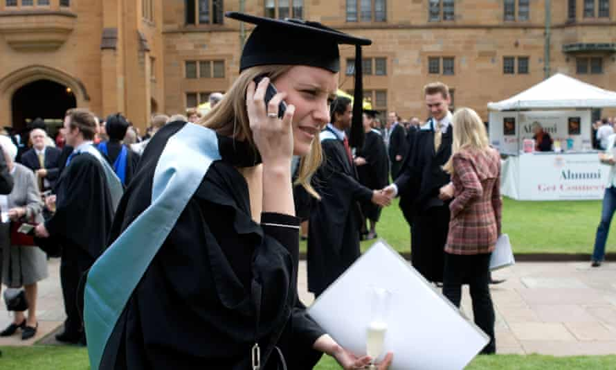 Other careers open to law graduates include brand protection and social enterprises.