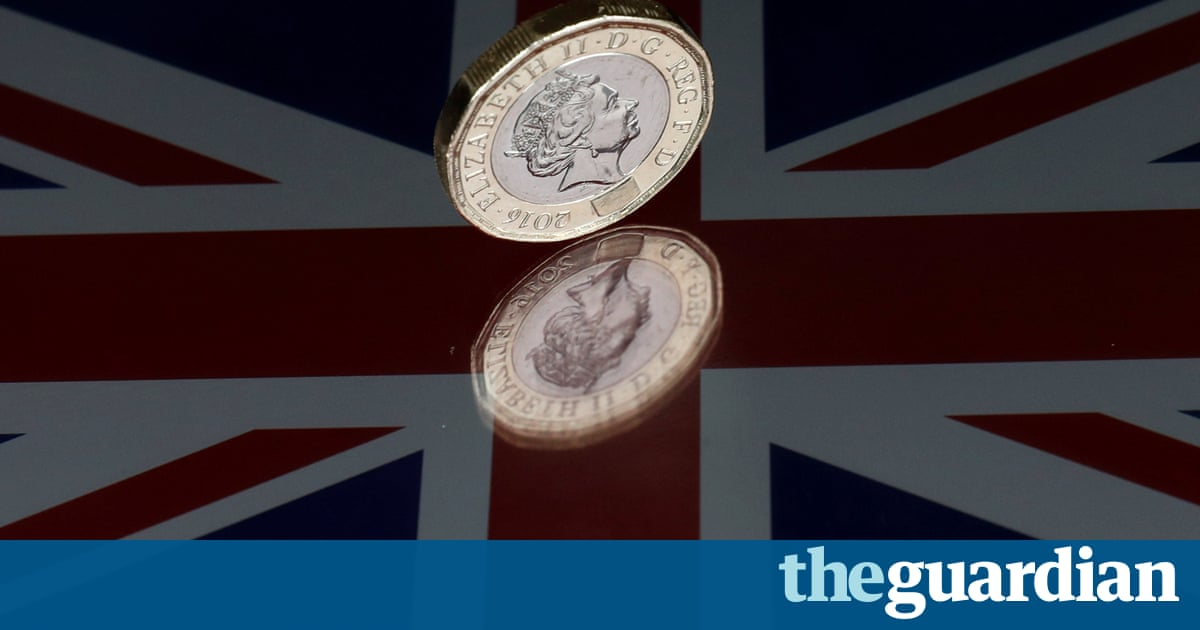 Conservative and Labour tax and spending plans criticised by IFS