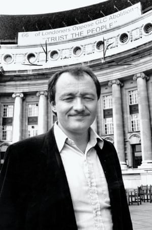 Livingstone 1986