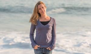 Shannon Leone Fowler, who lost her fiance Sean in a bizarre accident.