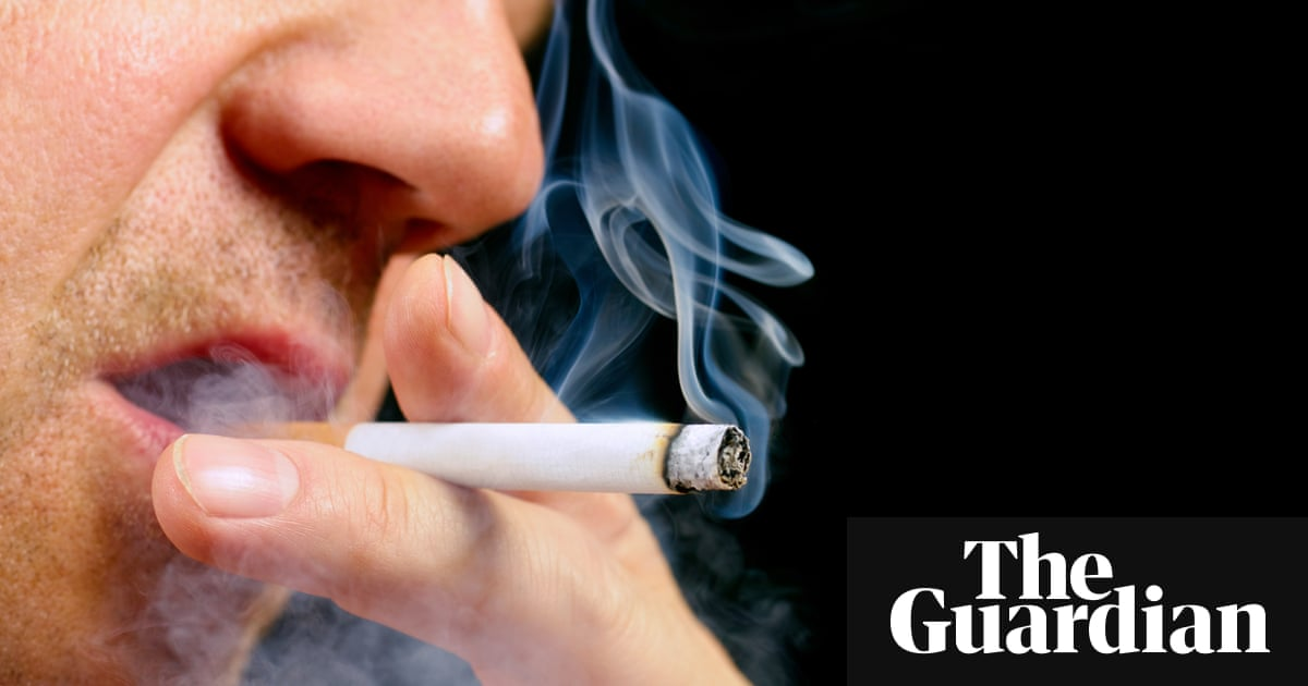 smoking is a bad habits How to quit smoking it should also be tailored to your specific needs and smoking habits bad news - examines the potential harms and benefits of e-cigarettes.