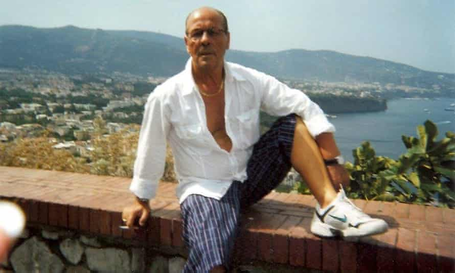 Vincenzo Pipino