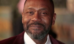 Lenny Henry said ringfenced funding to improve diversity in television would be 'an incredibly positive thing'.