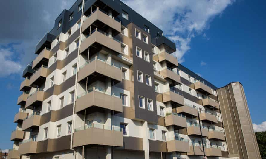 Nova House is likely to be handed over for a nominal price but the cost of making it safe would come from the council's capital budget.