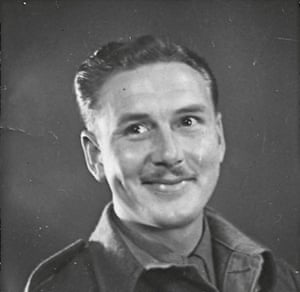 William 'Bill' Norways, 22. Enlisted to 2nd Cambridgeshire regiment Norways, an East Ender with a gift for drawing and painting, was a corporal in the Cambridgeshire regiment when he was captured by the Japanese during the fall of Singapore in February 1942.