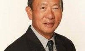 Chong Meng Lai.