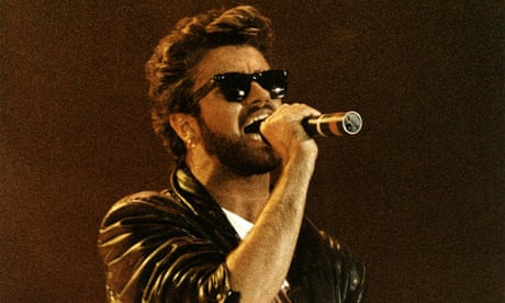 George Michael: world mourns pop star and gay rights champion – tributes and reactions