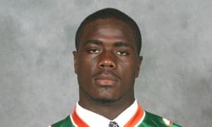 Prosecutors said non-lethal force should have been used to subdue Ferrell, a former Florida A&M football player, in September 2013. Two officers with Kerrick didn't fire their guns. One of those officers did use their Taser.