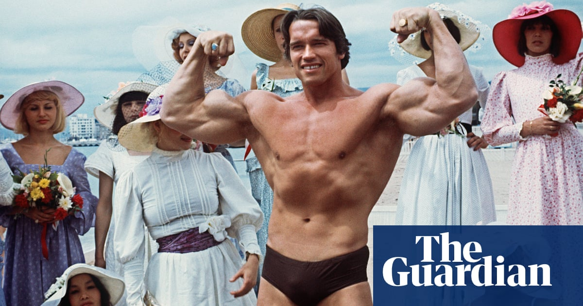 Top 10 books about steroids | Books | The Guardian
