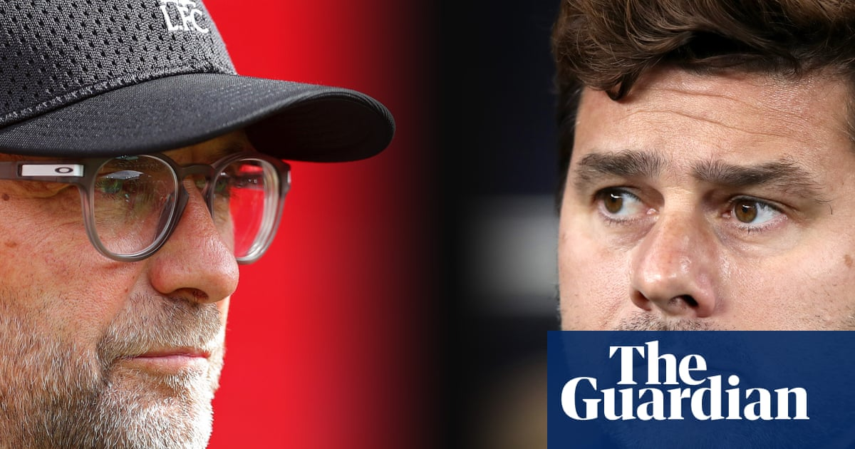 We felt empty - Spurs boss Pochettino reflects on Champions League defeat by Liverpool – video