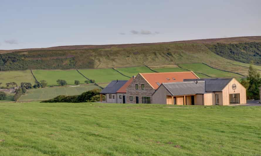 Yorkshire Cycle Hub.