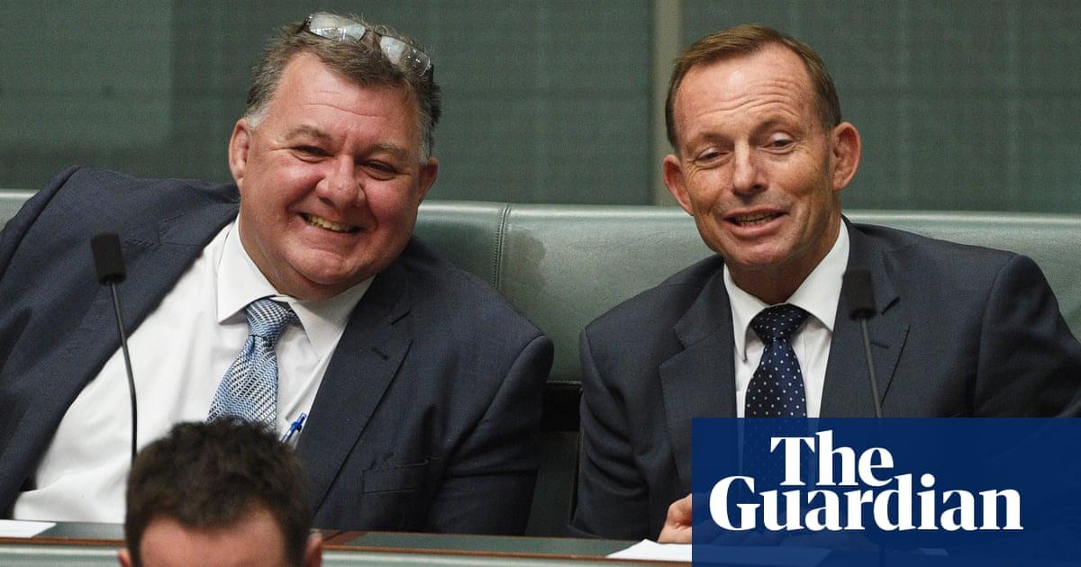 Senate crossbench gave renewables $23bn boost by thwarting Abbott's plan