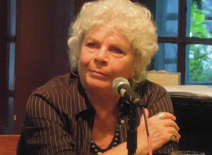 Edith Grossman, translator