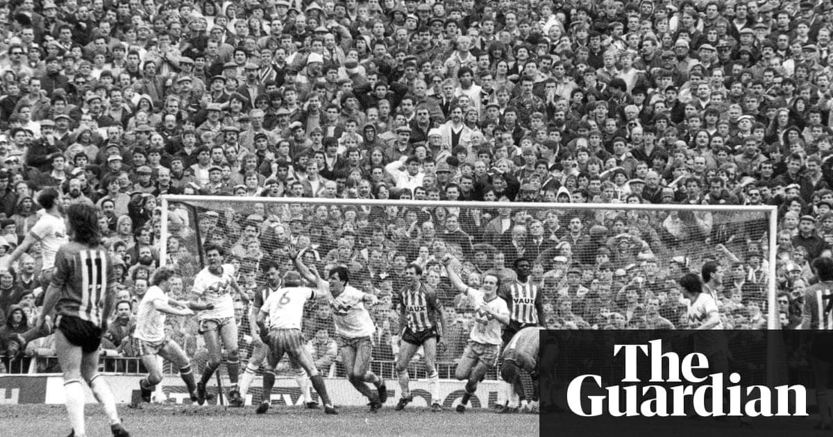 Sunderland block Newcastle fans' plans for 'relegation ...