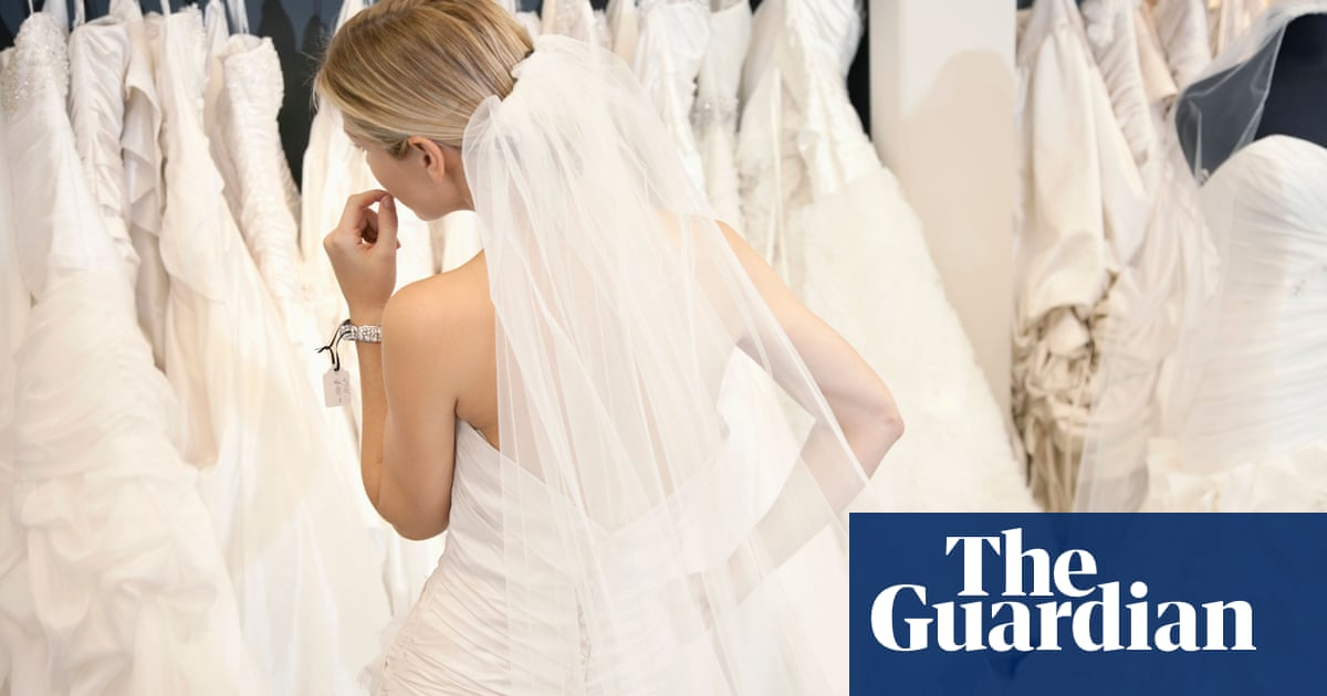 UK wedding industry fears collapse if Covid rules not eased in June