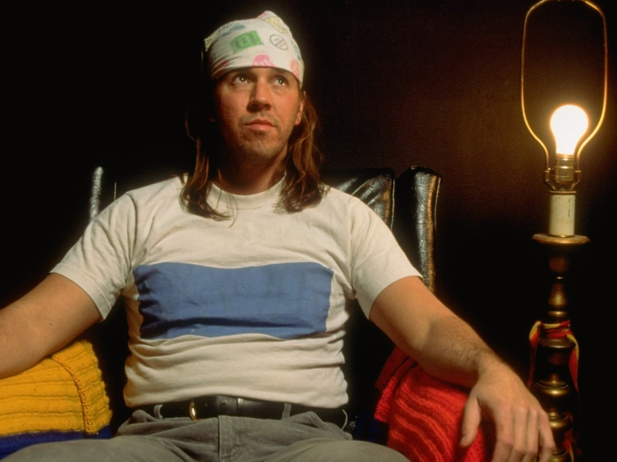 Enough David Foster Wallace Already We Need To Read Beyond Our Bubbles Books The Guardian