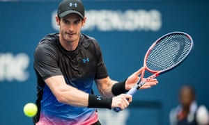 Andy Murray believes he played some of his best tennis since returning from injury against Fernando Verdasco.
