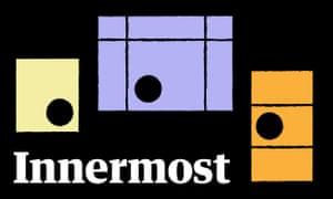 Innermost newwindows-4