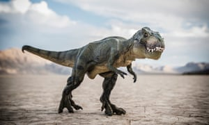 We know where the dinosaurs went, but how and when did they originate?