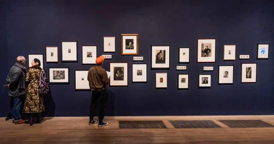 Dora Maar at Tate Modern