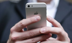 Apple says the slowdown was implemented to counter the spontaneous shutdown of older iPhones.